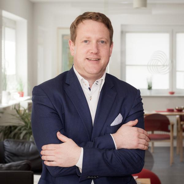 Christoph Behrens
